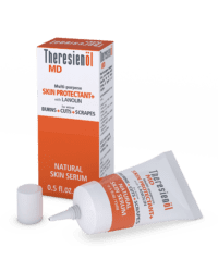 Theresienol MD