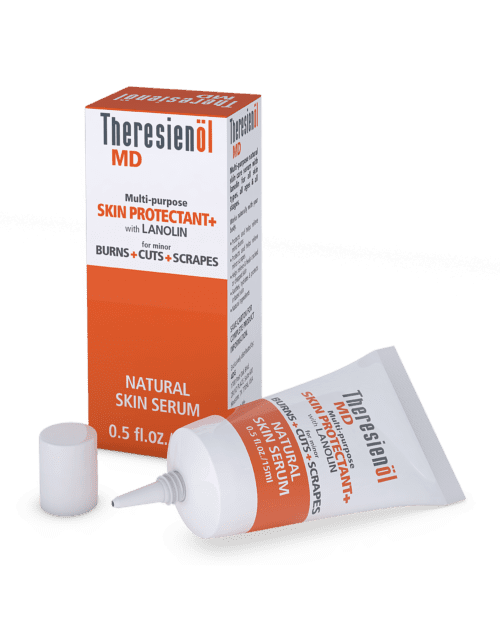 Theresienol MD